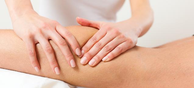 Osteoarthritic Knee Pain